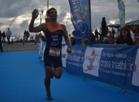cropped-beachchallenge-finish3.jpg
