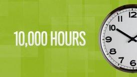 10000-uren-regel