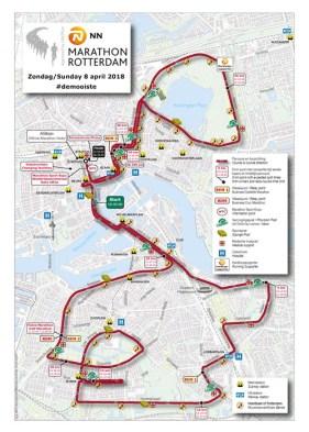 Parcours mr18-nnmarathon_2018