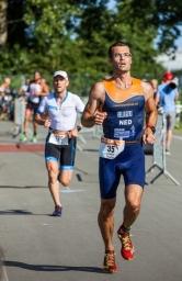 Westland triathlon