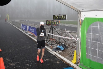 Finishfoto Spark Marathon 2018-869