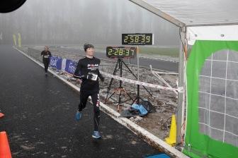 Finishfoto Spark Marathon 2018-874