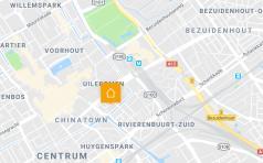 plattegrond nhdwst15